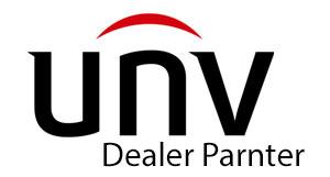 unv dealer partner
