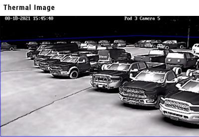 inet-thermal-image-trucks