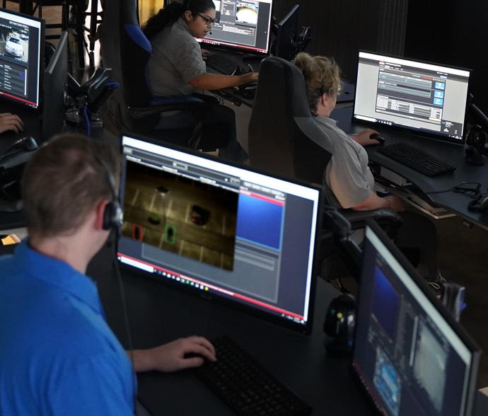 inet-video-escorts-monitoring1